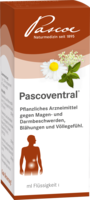 PASCOVENTRAL-fluessig