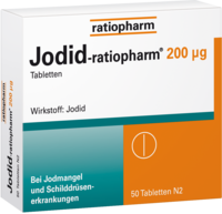 JODID-ratiopharm-200-mg-Tabletten