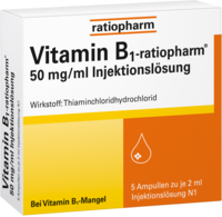 VITAMIN-B1-ratiopharm-50-mg-ml-Inj-Lsg-Ampullen