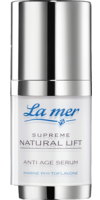 LA-MER-SUPREME-Nat-Lift-AntiAge-Serum-o-Parfuem