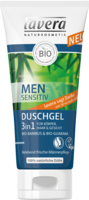 LAVERA-Men-Duschgel-3in1