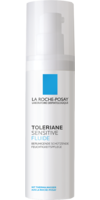 ROCHE-POSAY-Toleriane-sensitive-Fluid