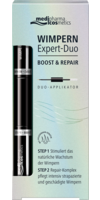 WIMPERN-EXPERT-DUO-Boost-und-Repair